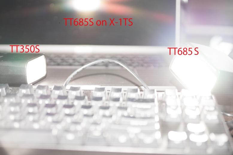 20180218-200113-DSC06441-Edit-ILCE-7M2